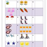 thumbnail of Adding-Numbers-Upto-10