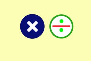 multi-div-feature image