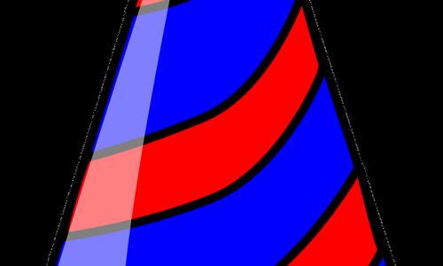 reception-shapes-f-image