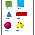 thumbnail of 3D-shapes-word-mat