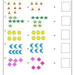 Adding_-Number-Worksheet-3