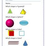 thumbnail of Identify-3D-Shapes