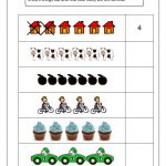 thumbnail of Subtraction-Numbers-Upto-5