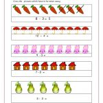 thumbnail of Subtract-_two-numbers-_with-_pictures-up-to-10