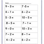 thumbnail of subtract-two-numbers-up-to-10