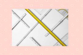 measuurement-feature image