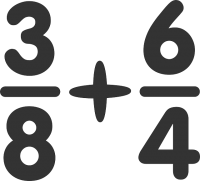 addition-of-fractions-feature-image